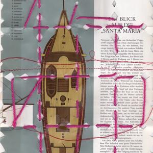 1000-shipwrecks-20v.jpg