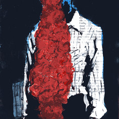 invisible-man-5.jpg