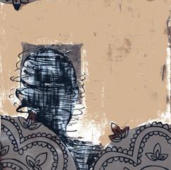 invisible-man-18-1024x1419.jpg