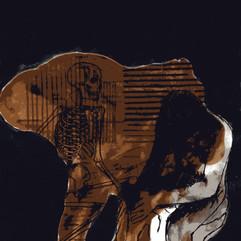 invisible-man-36-1024x1427.jpg