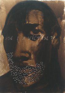 angry-black-man4-211x300.jpg