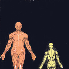 invisible-man-33-1024x1429.jpg