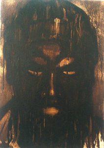 angry-black-man-6-212x300.jpg