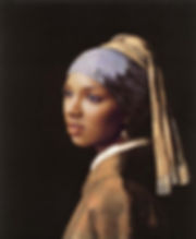 Girl_with_pearl_earring1psd copy.jpg