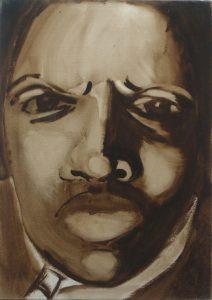 Notorius-B.-uit-de-serie-Angry-Black-men