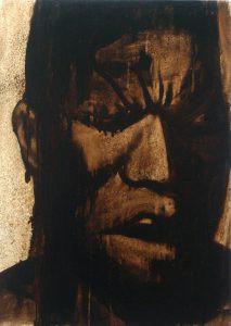 angry-black-man-7-213x300.jpg