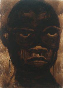 angry-black-man-3-213x300.jpg