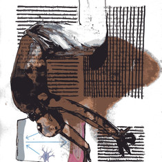 invisible-man-37-1024x1423.jpg