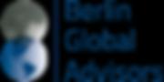 BGA_Logo_transparent_small-180x90.png