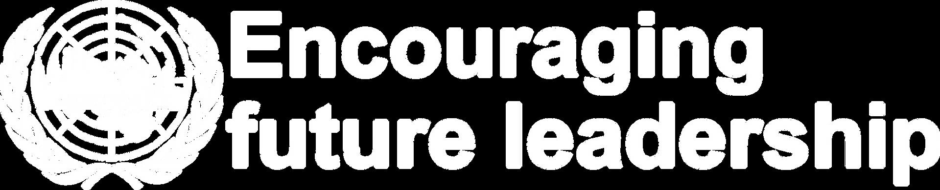 Logo_mit_Text_weiß.png