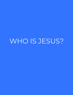 Jesus is part of the Godhead/Elohim (Colossians 2:9). But He also came to the earth as a man. He is the ONE and ONLY GODMAN (1 Timothy 1:5) This SAVIOR was spoken about from Abraham (before Islam), to Moses (the Jewish culture was designed to prepare for Jesus), all the Old Prophets (Isaiah, Daniel, Ezekiel, etc). MANY prophets spoke about Jesus BEFORE He came. JESUS (Yashua) the Messiah is the KING of God's Kingdom. God's Kingdom is destined to take over all the world's Governments. JESUS also paid the price and took punishment for the sins of the world, with blood, by dying. Sin is Punishable by Death and Blood and Hell, so Jesus paid that price for you. Only God could do it because he was Uncorrupted and Valuable enough to pay for sins. Only Man could do it because man Sinned. Jesus is the One and Only GODMAN.  JESUS then RESURRECTED because of God's power. The same power that resurrected him from death WILL resurrect ALL people. SOME PEOPLE will resurrect and be cast into hell and damnation, SOME PEOPLE will have Eternal Life in His Kingdom.