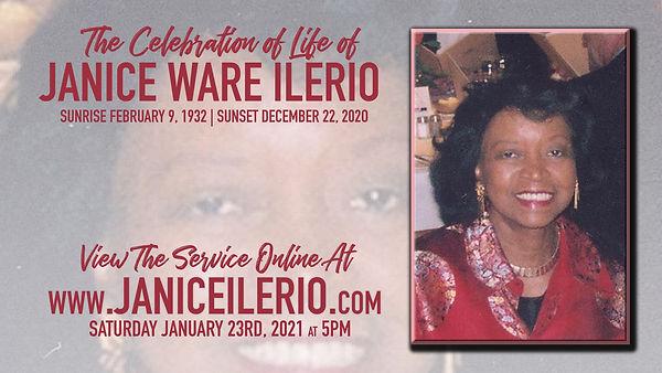 Janice Ware Ilerio.jpg