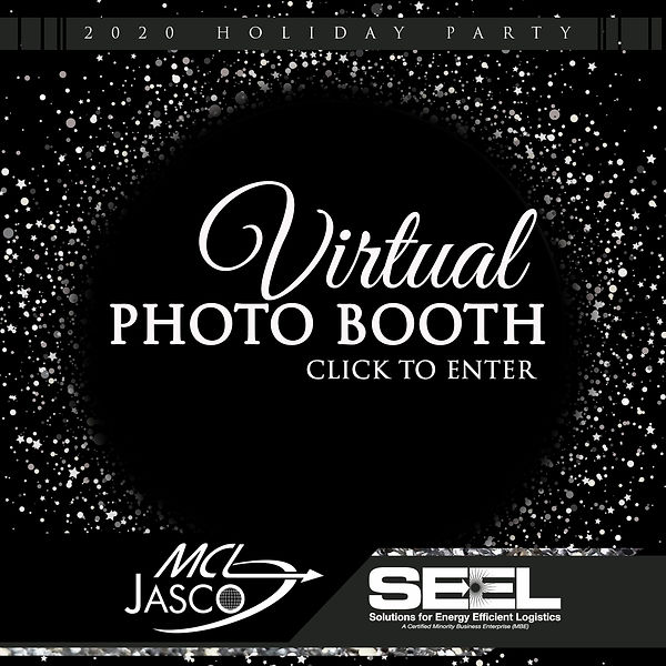 MCL JASCO and SEEL Photo Booth holder.jp
