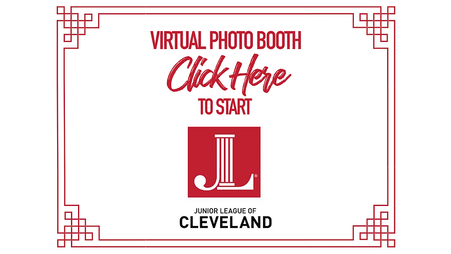 Jr League Virtual web.png