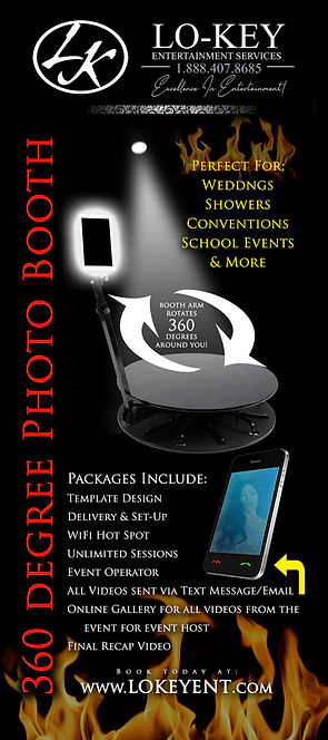 360 Degree Photo Booth Rack Card.jpg