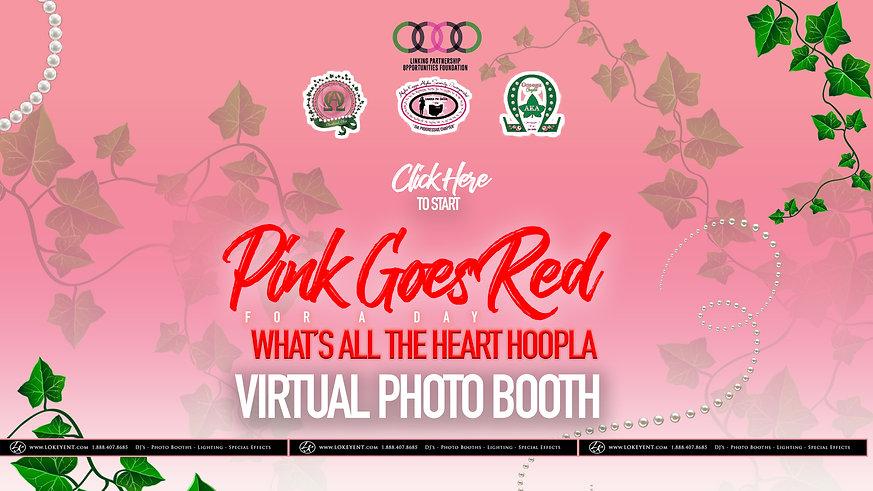 AKA Photo Booth Pink Goes Red.jpg