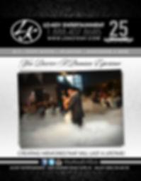 LKE Package Sheet 5 x 7.jpg
