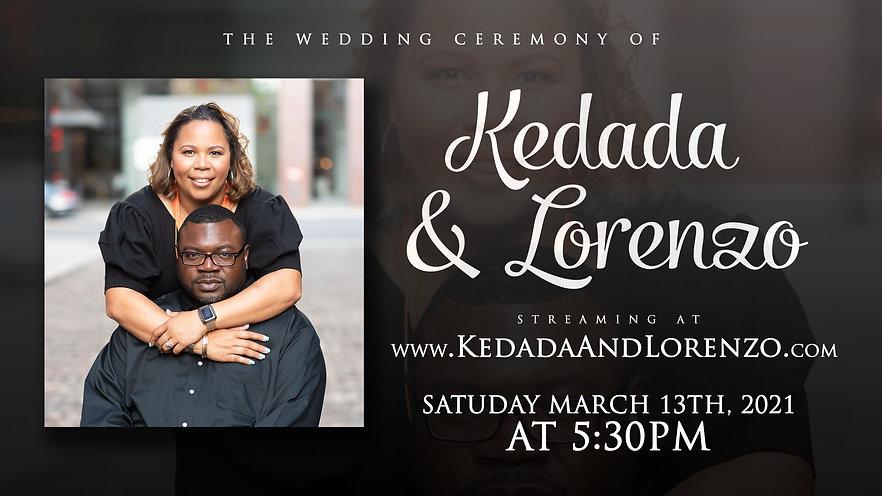 Kedada And Lorenzo.jpg
