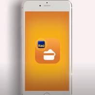 Itaú - App Tarjetas