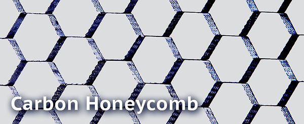 Ultracor_product_hdr_carbon_honeycomb.jp