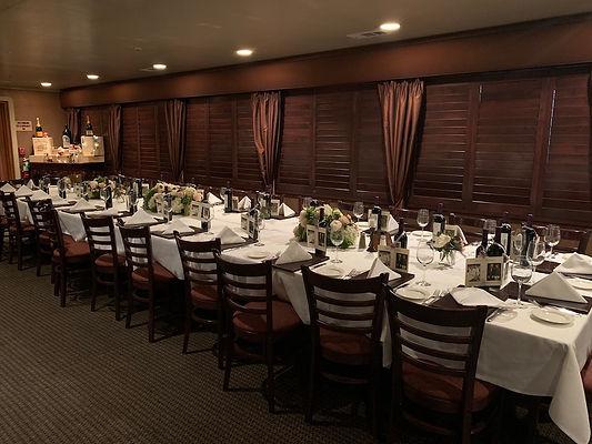 Banquet Room - Hap's.jpeg