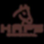 HAPS-logo.png