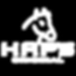 HAPS-logo-white.png