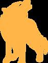 Louvette logo balade.png
