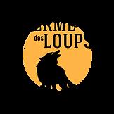 FacebookProfil_Ferme des loups_v2.png