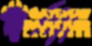 Gateway Panther Lacrosse logo