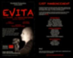 Evita Cast  Announcement-2.jpg