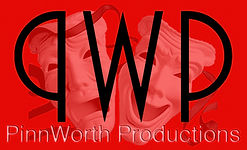 PWP Logo New-Recovered2.jpg