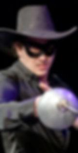 Zorrow Promo-65-Edit.jpg
