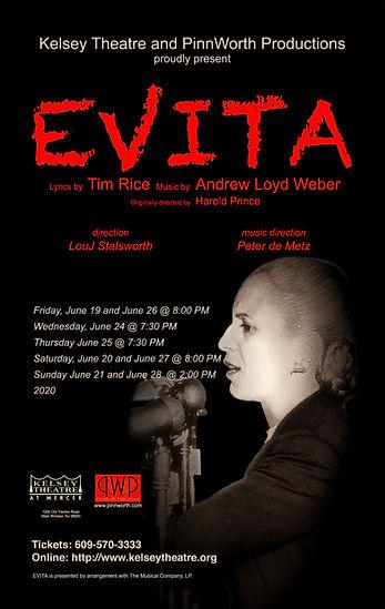 Evita Poster-Rev-Final 8X12.jpg