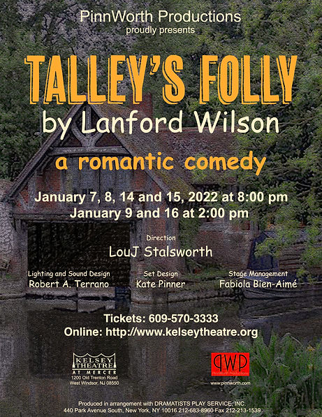 Talley's Folly_PinnWorth_website.jpg