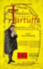 Tartuffe poster web.jpg