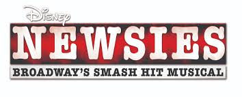 Newsies Logo2.jpeg