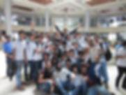 Student.nmims.shirpur.jpg