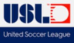 1200px-USL_Corporate_vert_logo.svg.png