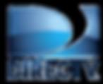 DirecTV_logo-880x645.png