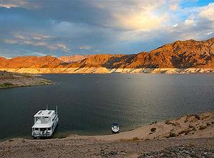 houseboat-156.jpg