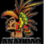 FC_Anahuac.png