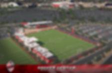 UNLV-soccer.jpg