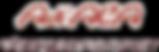 Actaca_logo_coupe.png
