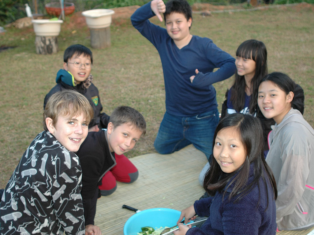 Grade-6-Students-Enjoying-Outdoor-Cooking-During-the-Camp-Week-0a38fce3757bce7710127f6c20529b1e