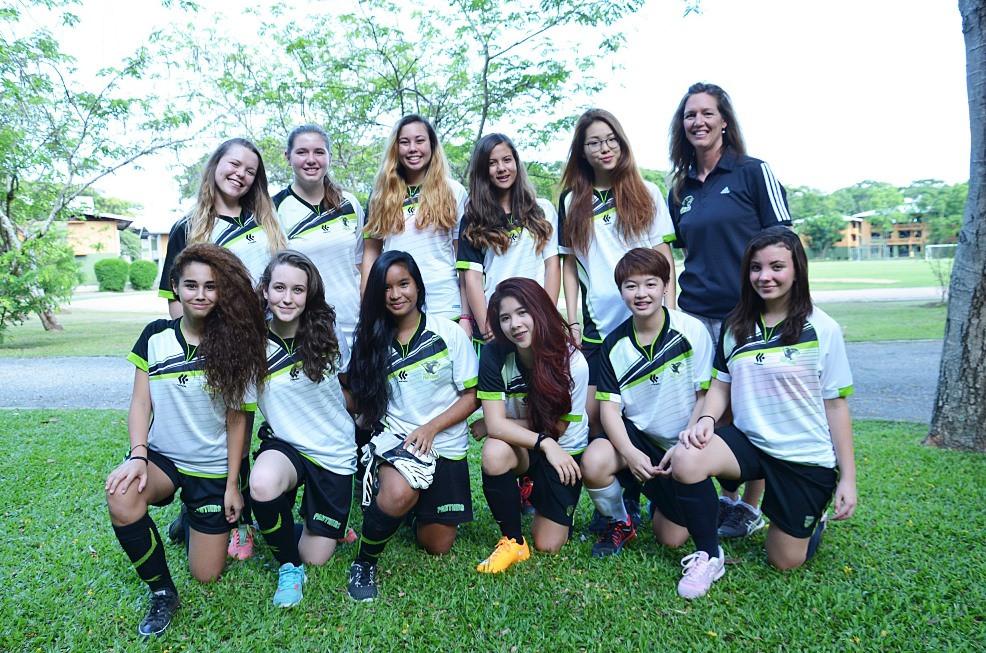 futsal-team-1bf026631766bf021c365227c77fbde3