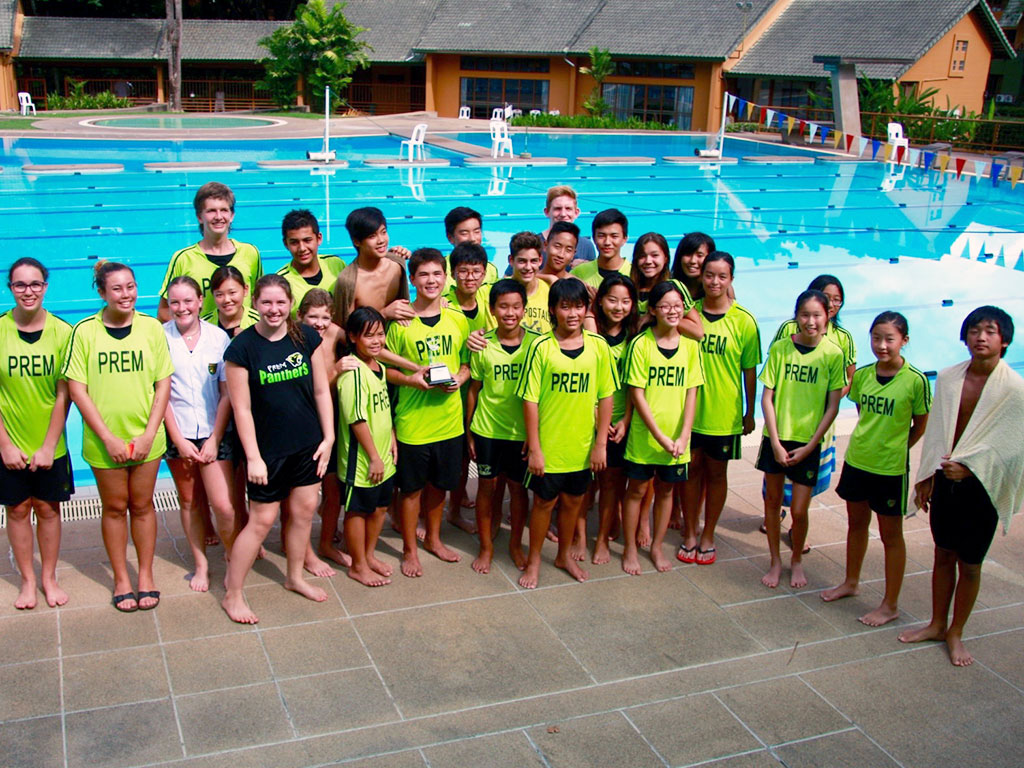 2015-Chiang-Mai-Athletics-Conference-Swimming-Champions-0709f353ac89c1791fdd33e122bfbdaa