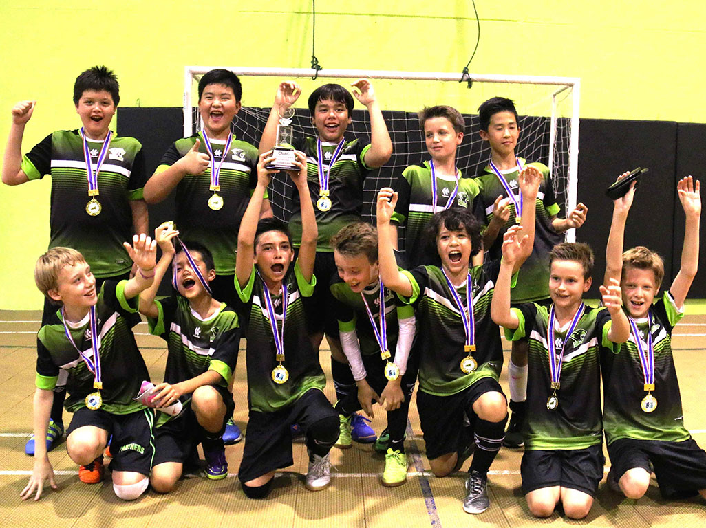 Prem-U12-Boys-Futsal-Team-Winning-CMAC-Tournament-2016-79099d11c5d41c6f92c74824ed9c208d