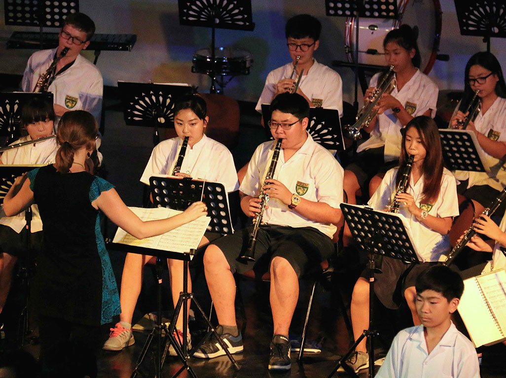 Prem-Senior-School-Music-Concert-Band-2016-cfd88b9615af39a76b5c5afb0b712ad9