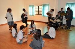 musicdance (Large)